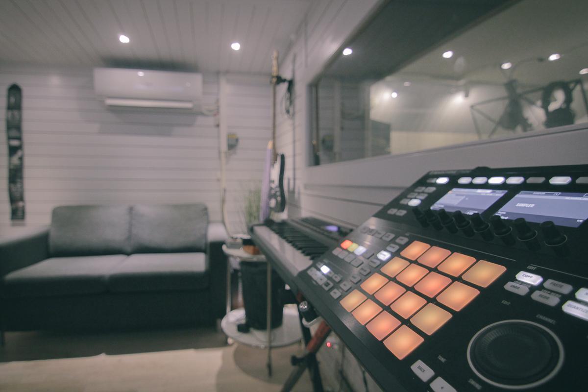 soundalize-slider-10